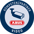 ABUS Kompetenzpartner Video